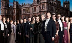 Last year, Downton Abbey went through a transitional season dealing with major loss but also laying the groundwork for what could be a very intriguing fifth season.