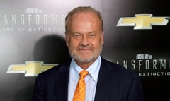 A man who raped and killed Kelsey Grammer's sister nearly  years ago has been denied parole after the actor testified against his release.