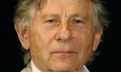 If Hollywood wants to do more than give lip service to the issue of human trafficking and a worldwide pandemic of child rape, it can start by disowning Oscar-winning director Roman Polanski.
