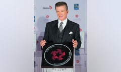 Alan Thicke, best known for playingnbspGrowing Painsnbsppatriarch Jason Seaver, will star in a TVGN reality sitcom showcasing his real-life family, the network announcednbspWednesday.