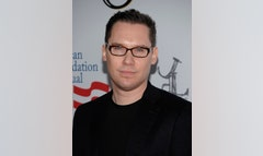 Credit card receipts, telephone records and production schedules show that X-Men franchise director Bryan Singer was not in Hawaii when a lawsuit claims he sexually abused a -year-old on the islands, a defense attorney said Friday.