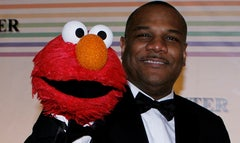 Kevin Clash, the voice of Elmo onnbspSesame Street, has been cleared of sex abuse charges, according tonbspThe Hollywood Reporter.