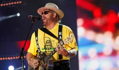 A Michigan man has died after being assaulted at a Hank Williams, Jr. concert on Sunday (Aug. ). The victim, -year-old Robert Kobe, was pronounced dead Tuesday (Aug. ) following the incident.
