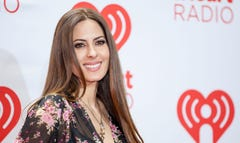 Kerri Kasem, the eldest daughter of the late radio host Casey Kasem, spent the last year fighting her stepmom Jean over accusations of elder abuse and the right to visit her ailing father.