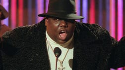 >B.I.G's autopsy reveals no traces of drugs or alcohol were found in his system.