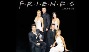 Ending a hit TV show can be a daunting thing. For a lot of actors it means trying to find new roles to take their careers to the next level, but for Matt LeBlanc, the last thing he wanted after Friends went off the air was to see more cameras.
