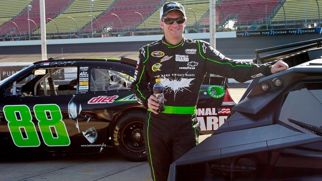 Dale-Jr-Mtn-Dew-Dark-Knight-lg.jpg