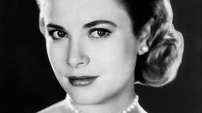 Grace Kelly 640 AP