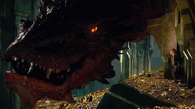 Hobbit Smaug.jpg