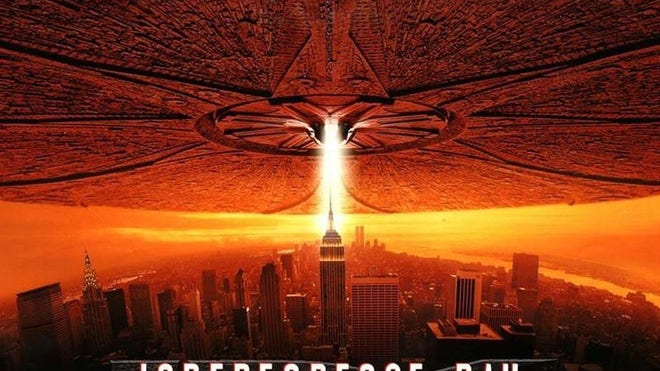 Independence Day movie poster.jpg