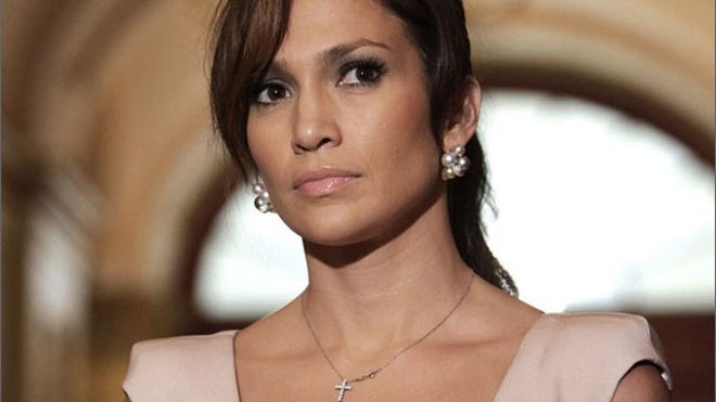 Jennifer Lopez 640 Reuters