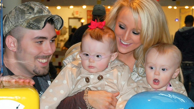 Leah Messer Teen Mom 660 X17.JPG