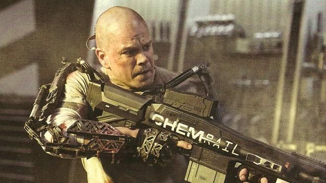 Matt Damon -Elysium still.jpg