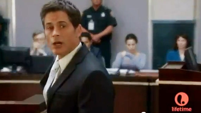 Rob Lowe Casey Anthony 660 Lifetime.jpg