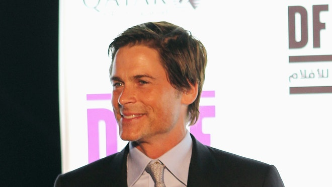 Rob Lowe Reuters.JPG