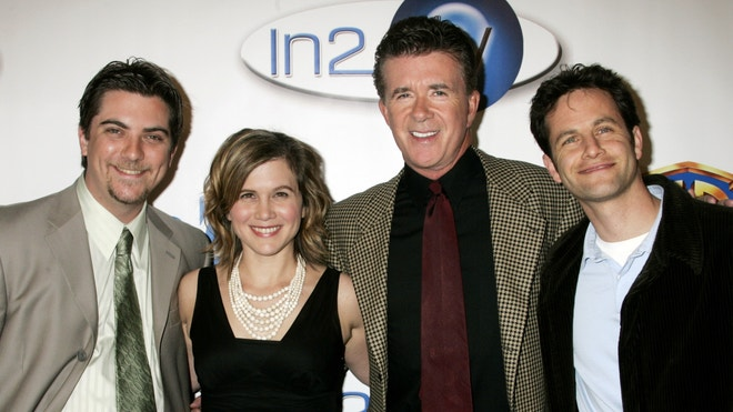 alan thicke growing pains kids 660 reuters.JPG