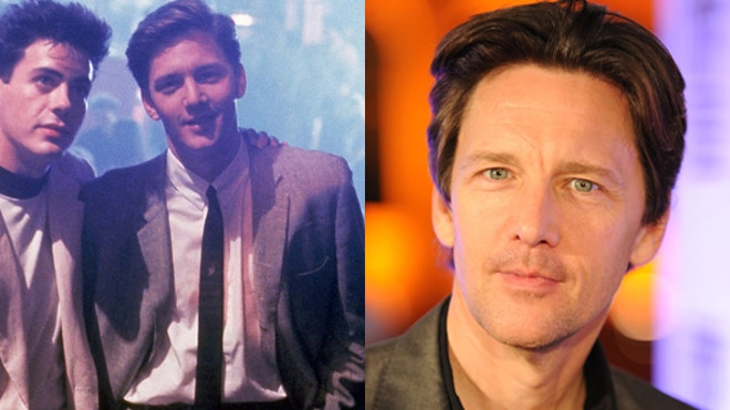 andrew mccarthy less than zero SPLIT.jpg