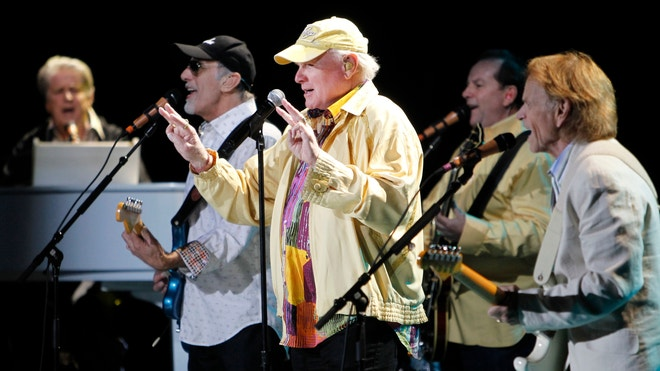 beach boys now 2012 660.JPG
