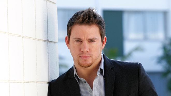 channing tatum Reuters 660.JPG