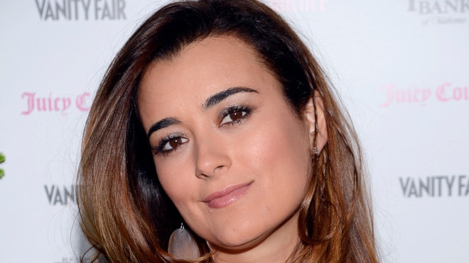 CBS boss talks Cote De Pablo's 'NCIS' Exit: 'She didn't want to do the