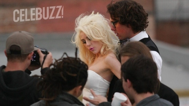 courtney-stodden-reality-music-video-11-2.jpeg