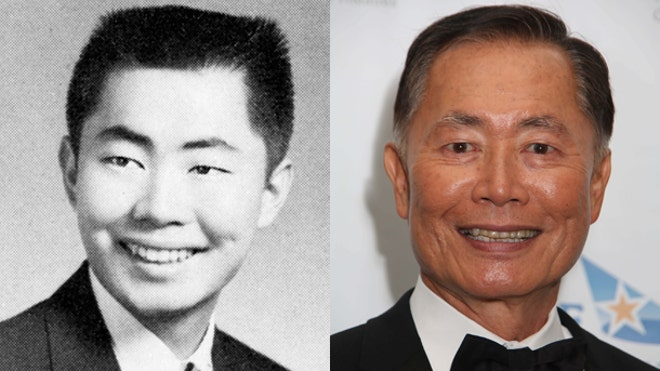 george-takei-senior-high-school-yearbook.jpg