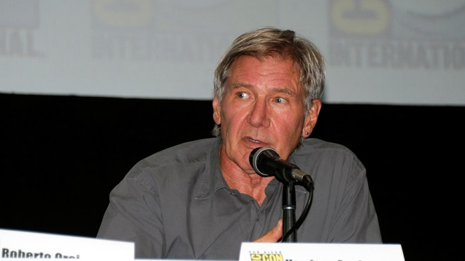 harrison ford comic con AP.JPG