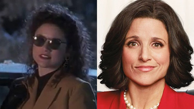 National Lampoon's Christmas Vacation' cast: Where are the ...