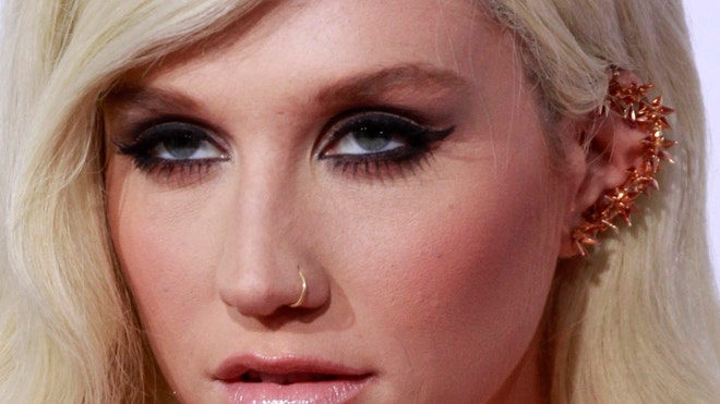 kesha headshot reuters.JPG