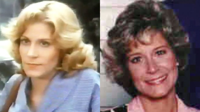 Eight is enough cast where are they now 30 years later fox