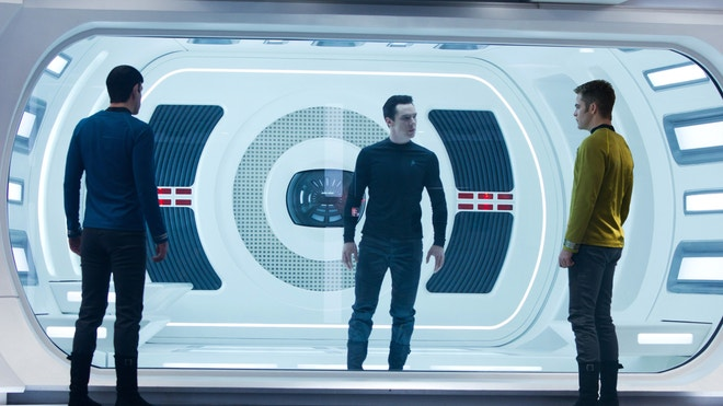 star trek into darkness still 660 ap.JPG
