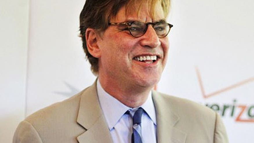 Aaron Sorkin Internal Reuters