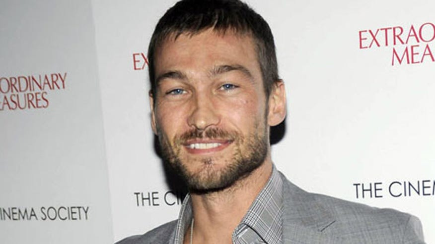 Andy-Whitfield-AP-660.jpg