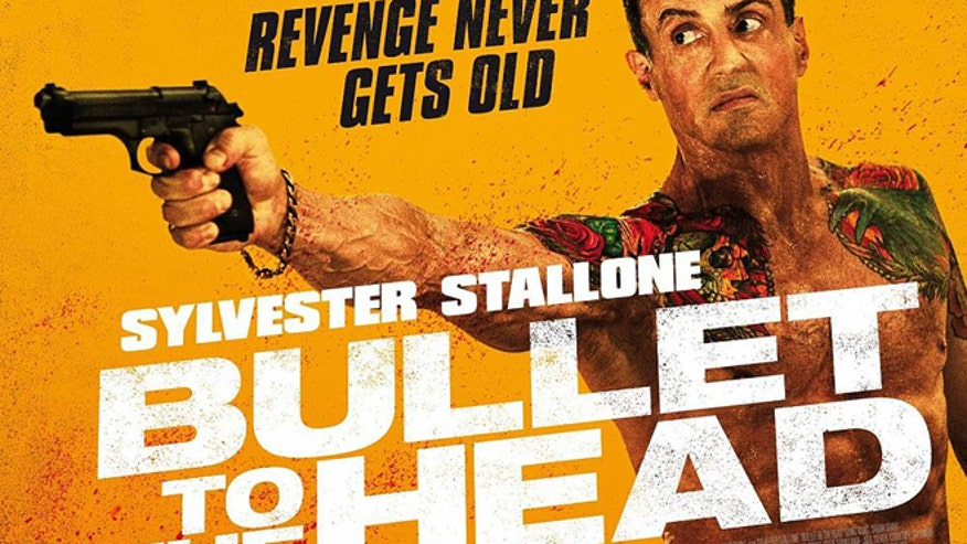BULLET-TO-THE-HEAD-POSTER 660.jpg