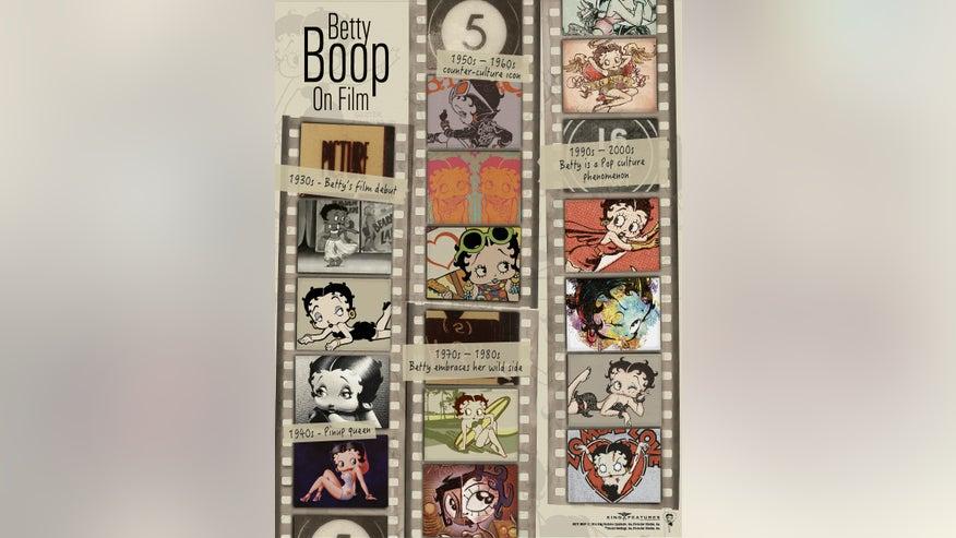 BettyBoopOnFilm.jpg