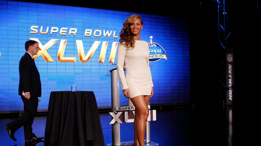 Beyonce Super Bowl Reuters 660.JPG