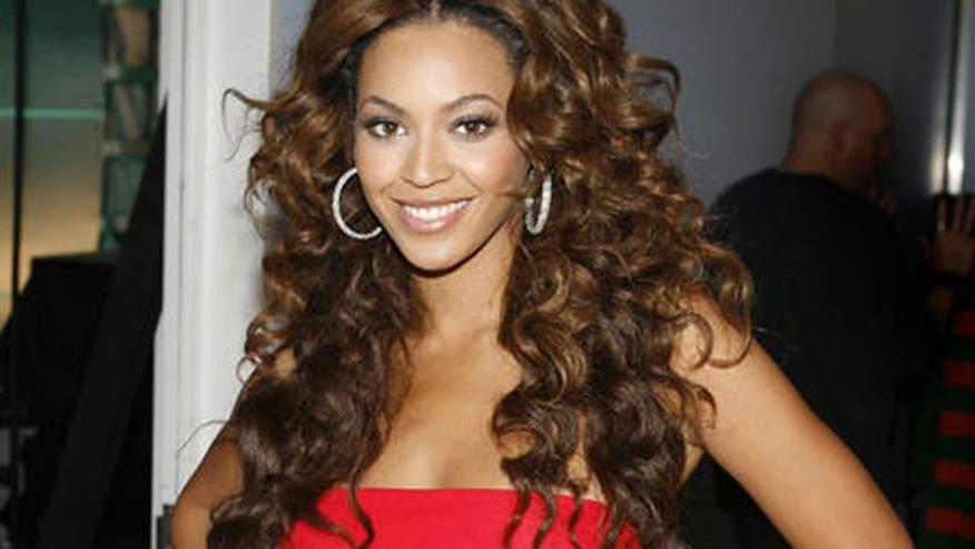 Beyonce640