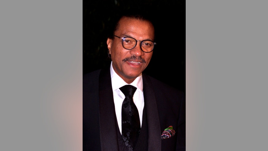 Billy Dee Williams then.JPG