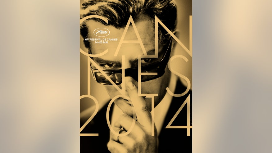 Cannes 2014 poster.jpg