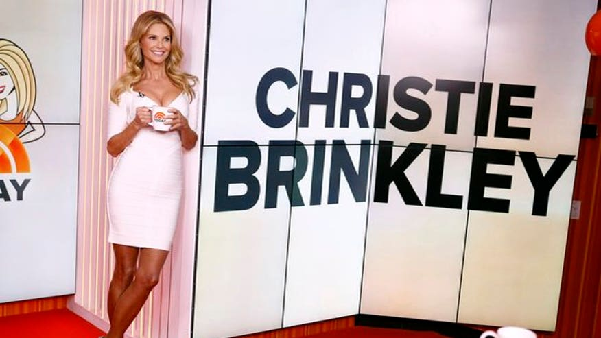Christie Brinkley Today 660.jpg