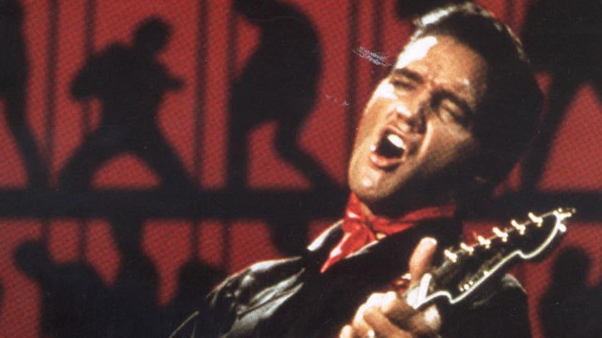 Elvis640
