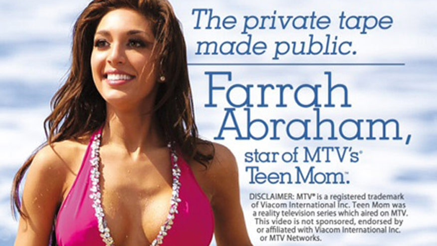 Farrah Abraham sex tape cover grab.jpg