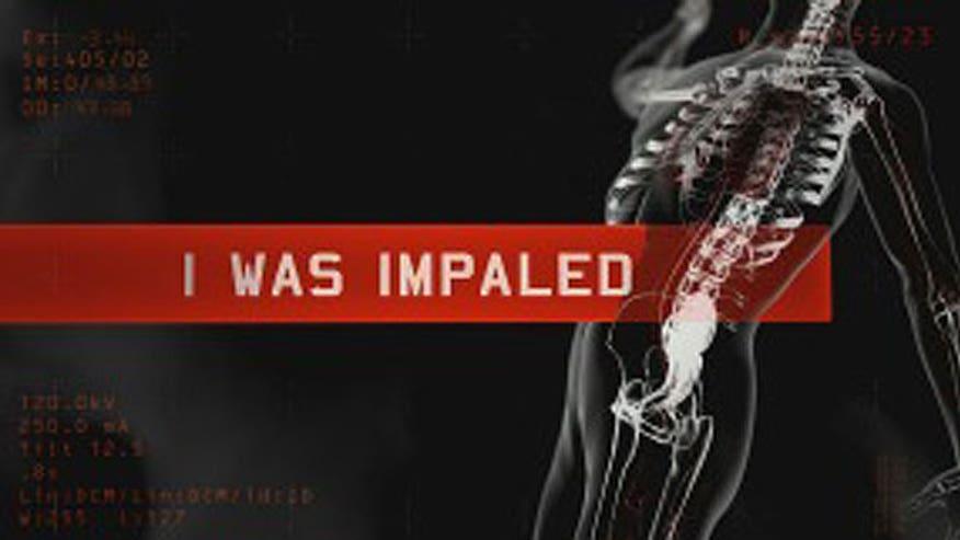 Impaled660.jpg