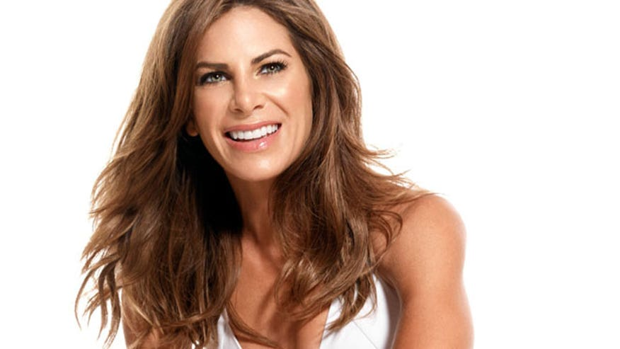 JillianMichaels660.jpg