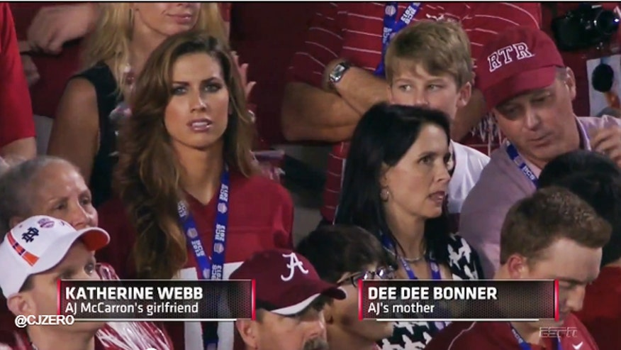 Katherine Webb YouTube1 660.jpg