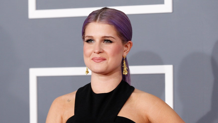 Kelly Osbourne Reuters 660.JPG