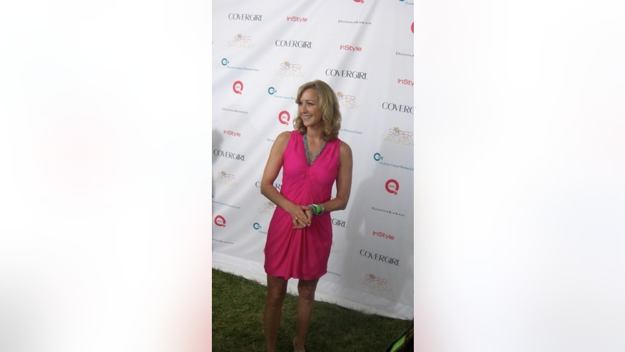 Lara Spencer.JPG