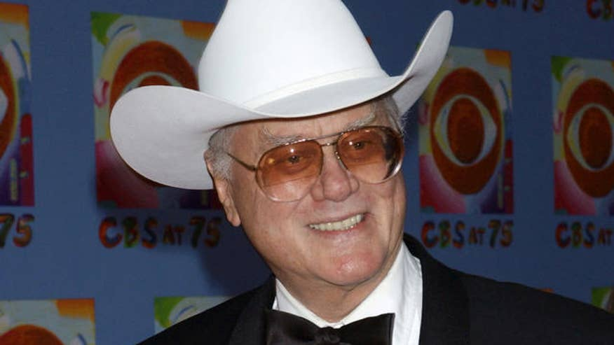 Larry Hagman now.jpg