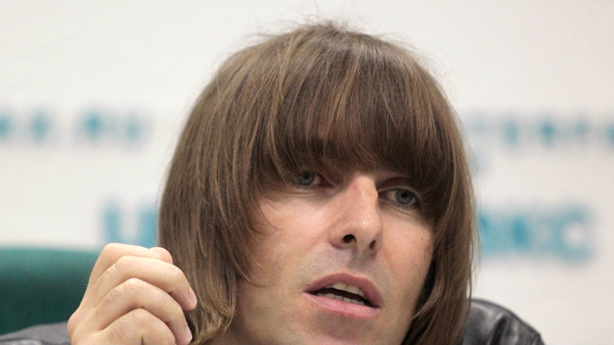 Liam Gallagher 660 Reuters.JPG