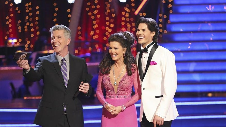 Lisa Vanderpump Dancing With the Stars.jpg